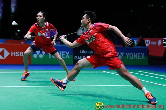 https: img-k.okeinfo.net content 2020 03 13 40 2182580 jadwal-wakil-indonesia-di-perempatfinal-all-england-2020-b3eAFqVpnZ.jpg