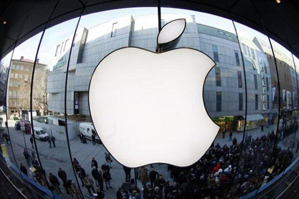 https: img-k.okeinfo.net content 2020 03 13 57 2182861 42-toko-apple-di-china-mulai-dibuka-kembali-Xx2Jt0SuiN.jpg