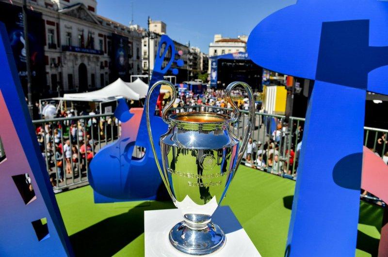 https: img-k.okeinfo.net content 2020 03 15 261 2183784 uefa-bakal-gelar-final-four-untuk-liga-champions-dan-eropa-2019-2020-vPNNEjhvhY.jpg