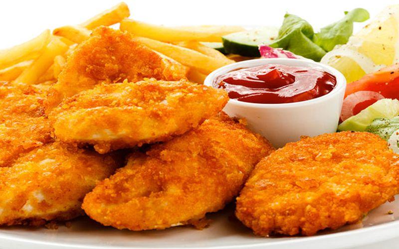 https: img-k.okeinfo.net content 2020 03 15 298 2183676 resep-nugget-ayam-sayur-untuk-perbanyak-stok-makanan-di-kulkas-oJWbddRCdx.jpg