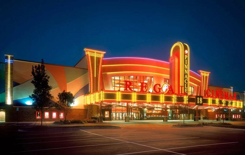 https: img-k.okeinfo.net content 2020 03 17 206 2184729 imbas-corona-regal-cinemas-tutup-543-bioskop-di-amerika-serikat-Yd8makzBsj.jpg