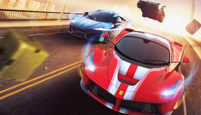 https: img-k.okeinfo.net content 2020 03 19 326 2186030 game-racing-terbaik-bisa-dimainkan-secara-offline-YWxMbQtqV8.jpg