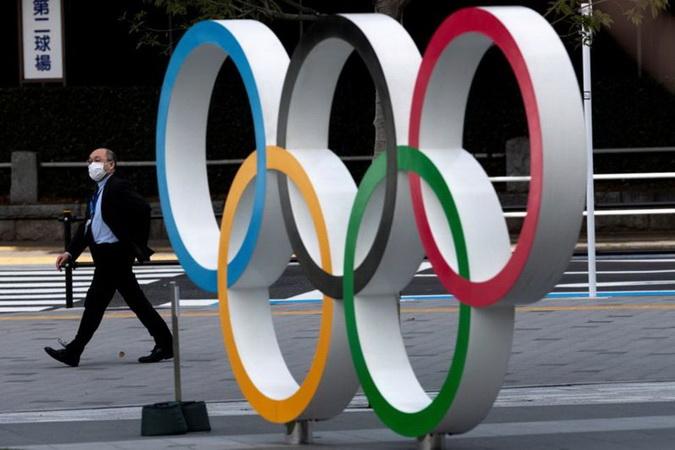 https: img-k.okeinfo.net content 2020 03 19 43 2186135 alasan-kuat-jepang-tak-ingin-tunda-penyelenggaraan-olimpiade-2020-Ux1pwbhR5Z.jpg