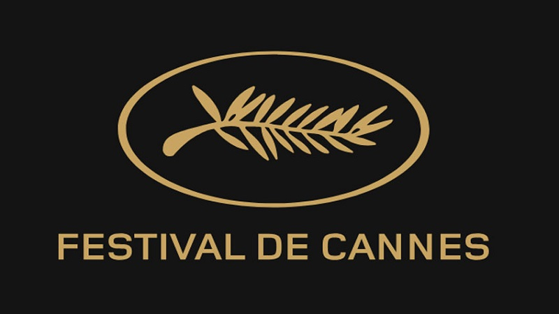 https: img-k.okeinfo.net content 2020 03 20 206 2186259 imbas-virus-corona-festival-film-cannes-2020-ditunda-3gAxDfMnwn.jpg