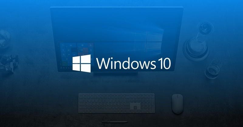 https: img-k.okeinfo.net content 2020 03 21 207 2186991 microsoft-ungkap-windows-10-capai-1-miliar-pengguna-iFuJZAUUuj.jpg