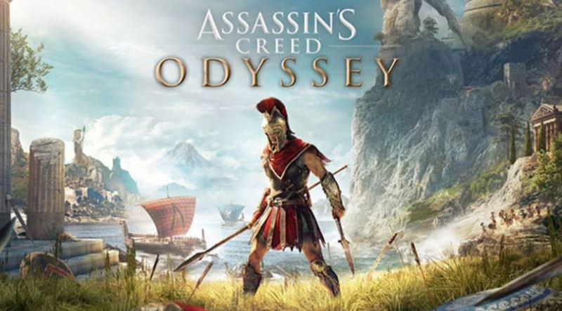 https: img-k.okeinfo.net content 2020 03 21 326 2186968 game-assassin-s-creed-odyssey-gratis-di-ps4-dan-xbox-4aaO7OjSR9.jpg