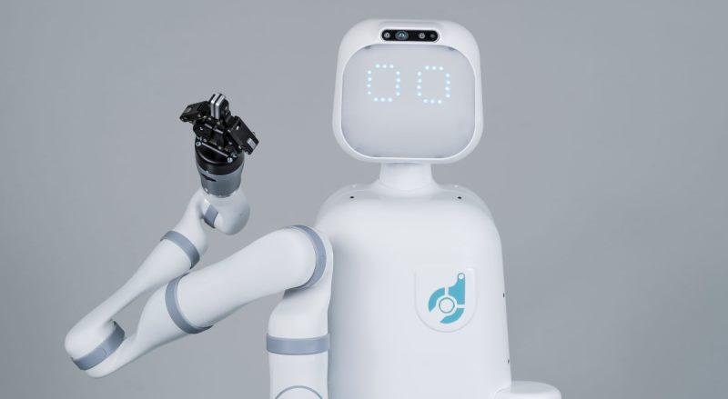 https: img-k.okeinfo.net content 2020 03 23 56 2187700 robot-dikerahkan-bantu-tenaga-medis-hadapi-pasien-corona-j7goHqXt6m.jpg