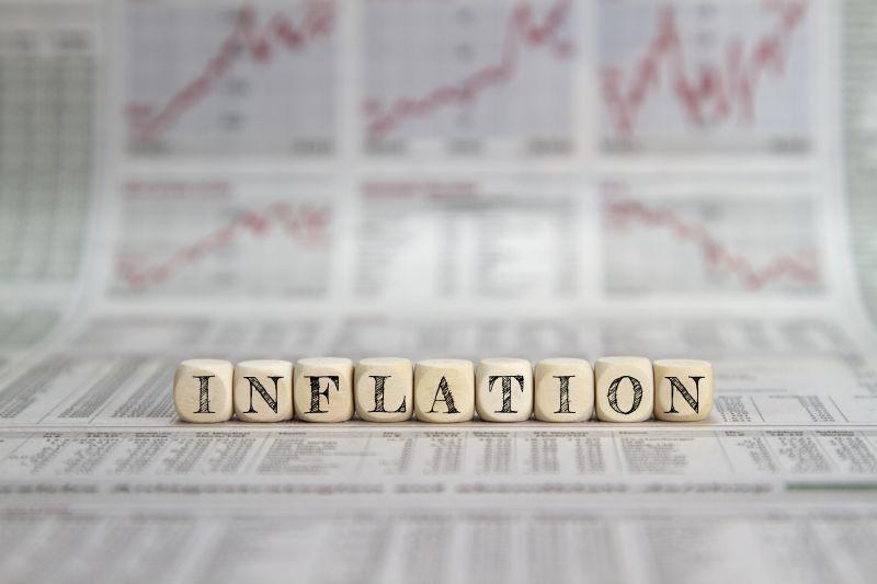 https: img-k.okeinfo.net content 2020 03 24 20 2188410 pasokan-makanan-cukup-inflasi-minggu-ke-3-sebesar-0-11-Xamg765HmE.jpg