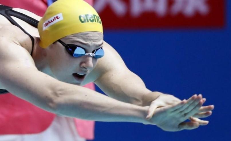 https: img-k.okeinfo.net content 2020 03 24 43 2188416 atlet-australia-patah-hati-batal-tampil-di-olimpiade-2020-imbas-virus-corona-LPvvThmyt1.jpg