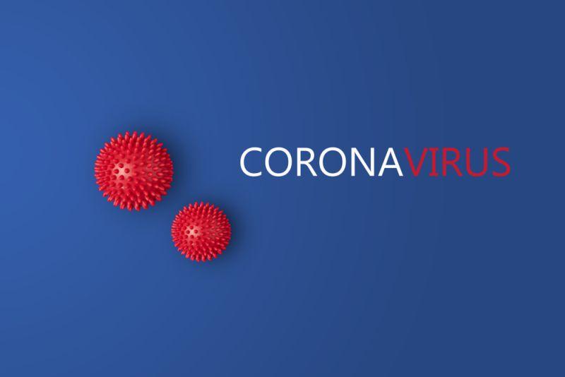 https: img-k.okeinfo.net content 2020 03 24 481 2188423 serang-pernafasan-ampuhkan-vaksin-pneumonia-hadang-corona-covid-19-G0ObbkwKXd.jpg