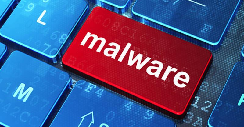 https: img-k.okeinfo.net content 2020 03 25 207 2188780 malware-bisa-bersembunyi-di-balik-game-android-Neni5C5ahf.jpg