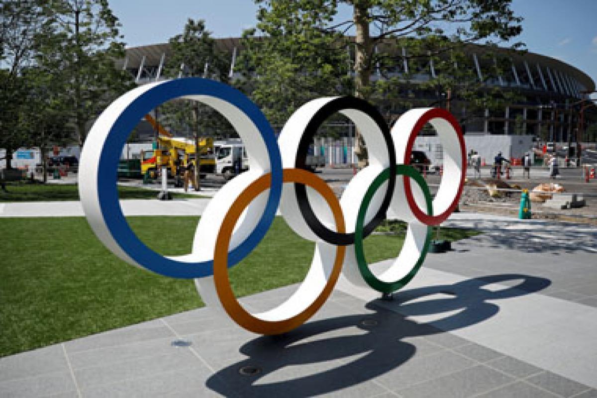 https: img-k.okeinfo.net content 2020 03 25 43 2188728 meski-berlangsung-2021-nama-olimpiade-2020-tak-berubah-DbMU7vTmmz.jpg