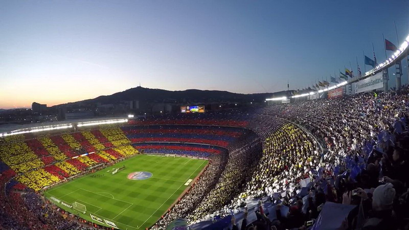 https: img-k.okeinfo.net content 2020 03 25 46 2188729 barcelona-pinjamkan-stadion-camp-nou-untuk-tampung-pasien-corona-E8dCNXZBv9.jpg