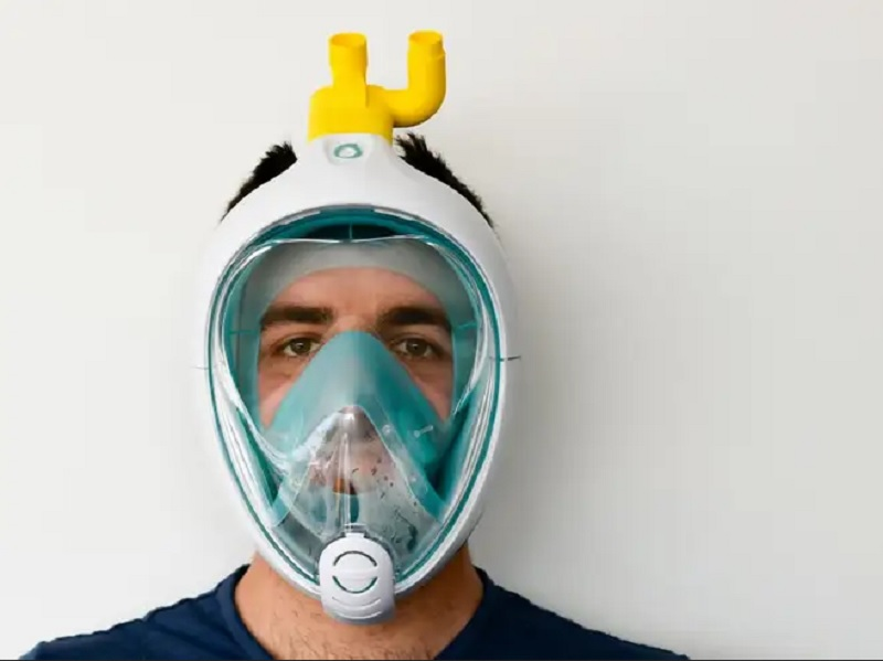 https: img-k.okeinfo.net content 2020 03 25 481 2188709 bantu-rs-tangani-covid-19-engineer-italia-ciptakan-ventilator-dari-alat-snorkeling-AMQ1Ofbmou.jpg