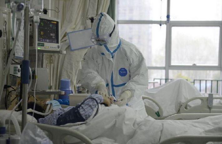 https: img-k.okeinfo.net content 2020 03 26 337 2189147 3-hari-beroperasi-208-pasien-dirawat-di-rs-darurat-corona-wisma-atlet-64NUGTfzDG.JPG