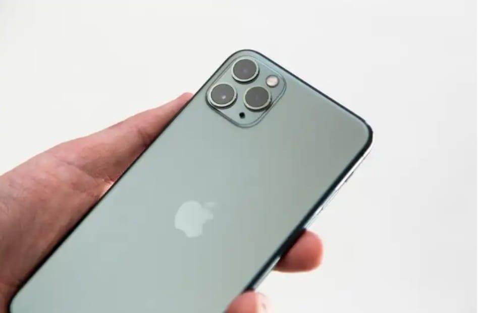https: img-k.okeinfo.net content 2020 03 28 57 2190401 gara-gara-virus-corona-apple-tunda-iphone-5g-5jY9iynpBk.jpeg