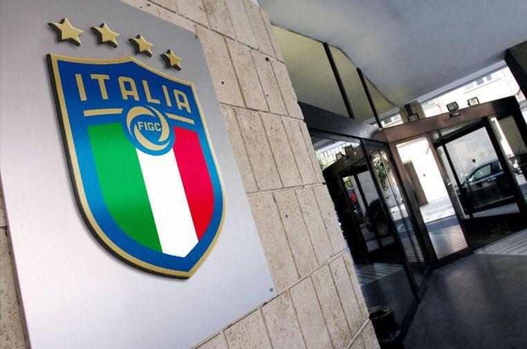https: img-k.okeinfo.net content 2020 03 29 47 2190597 sebelum-memulai-kembali-liga-italia-setiap-klub-harus-dipastikan-terbebas-virus-corona-u5NEIVJz2m.jpg