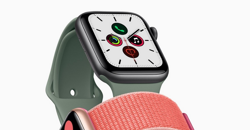 https: img-k.okeinfo.net content 2020 03 30 57 2191221 apple-watch-generasi-baru-dukung-fitur-touch-id-4S4KrRuGZ7.jpg