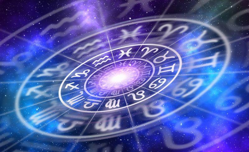 https: img-k.okeinfo.net content 2020 03 30 612 2191460 deretan-zodiak-yang-sombongnya-minta-ampun-tebak-siapa-saja-2SqmV5SlSB.jpg