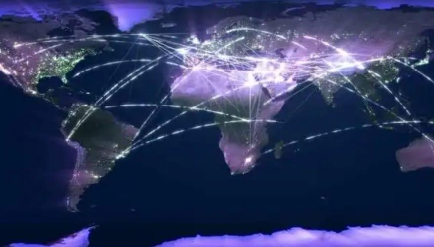 https: img-k.okeinfo.net content 2020 03 31 54 2191830 gara-gara-virus-corona-internet-dunia-melambat-h7cFZAZiN0.jpeg