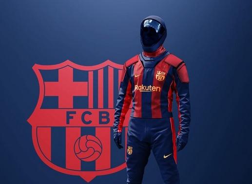 https: img-k.okeinfo.net content 2020 04 03 51 2193538 desainer-ini-rancang-seragam-sepakbola-spesial-edisi-virus-corona-wRLTK8hi6d.jpg