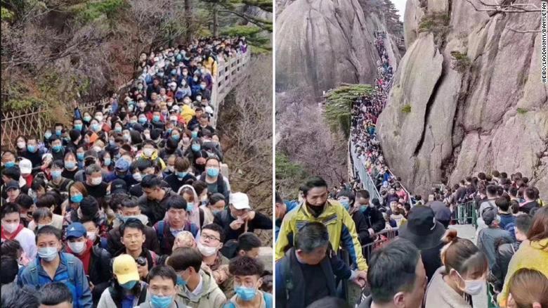 https: img-k.okeinfo.net content 2020 04 07 18 2195391 lockdown-covid-19-dilonggarkan-puluhan-ribu-orang-padati-tempat-wisata-di-china-FosHUPZ6RB.jpg