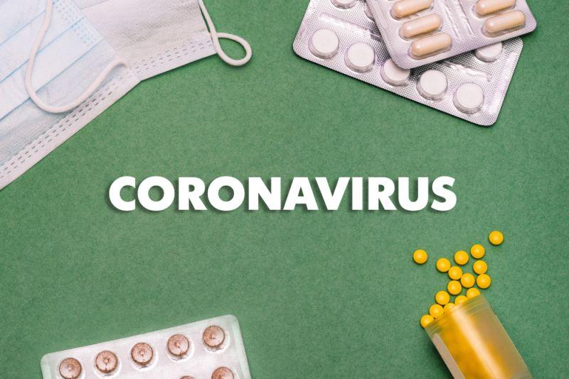 https: img-k.okeinfo.net content 2020 04 08 18 2196142 india-cabut-larangan-penjualan-obat-malaria-untuk-pengobatan-virus-corona-B0rZAc8lii.jpg