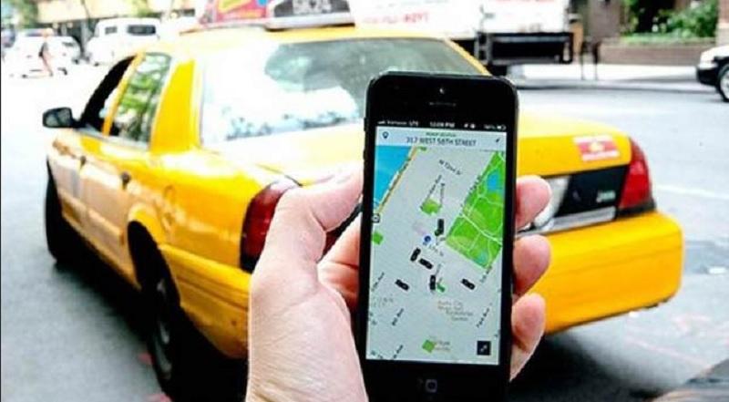https: img-k.okeinfo.net content 2020 04 08 481 2196346 naik-taksi-dan-transportasi-online-efektif-cegah-penularan-covid-19-bBcpziKG04.jpg