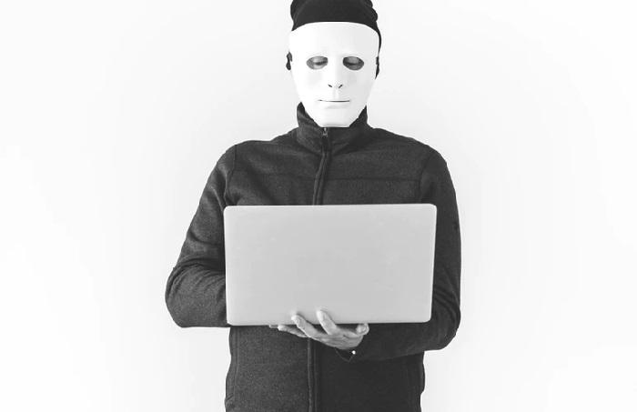 Ciri Ciri Penipuan Online Menyamar Informasi Virus Corona