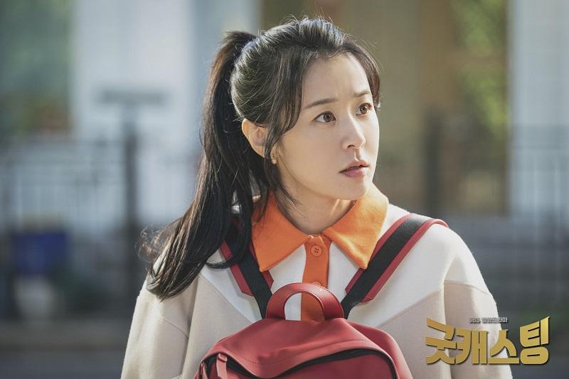 https: img-k.okeinfo.net content 2020 04 28 598 2205898 tayang-perdana-drama-baru-choi-kang-hee-tembus-2-digit-gkImlc0n8M.jpg