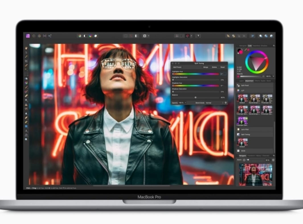 https: img-k.okeinfo.net content 2020 05 04 57 2209146 macbook-pro-13-inci-terbaru-hadir-dengan-magic-keyboard-WwkRdQtGg9.jpeg