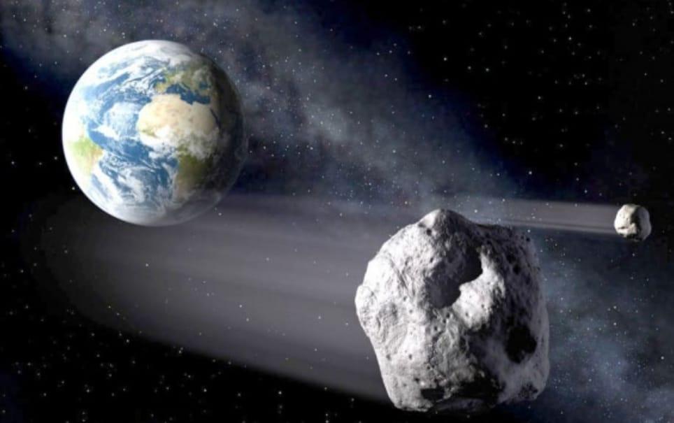 https: img-k.okeinfo.net content 2020 05 07 56 2210507 mengenal-tentang-asteroid-apollo-szELF3MjO9.jpeg
