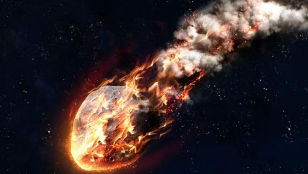 https: img-k.okeinfo.net content 2020 05 07 56 2210533 perbedaan-asteroid-meteor-dan-komet-dBD2M6sea9.jpeg