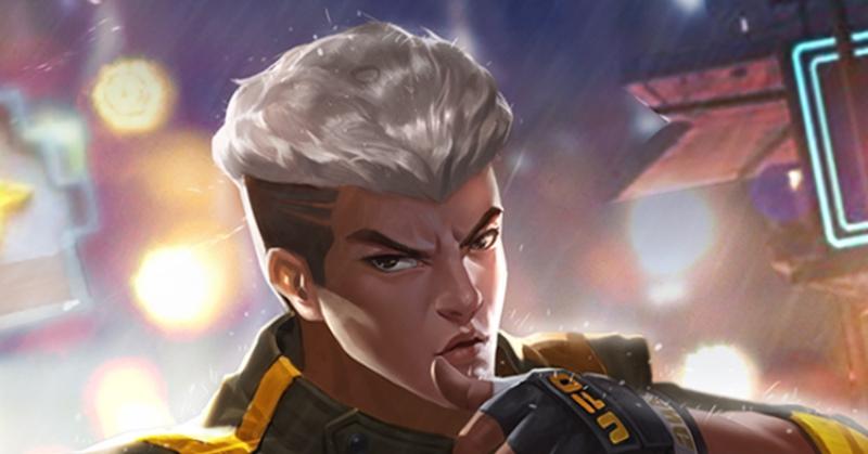 https: img-k.okeinfo.net content 2020 05 08 326 2211031 5-tips-game-mobile-legends-jadi-pemain-terbaik-qraT74WbNZ.jpg