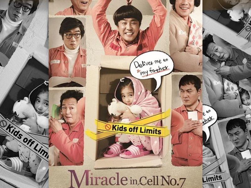 https: img-k.okeinfo.net content 2020 05 12 206 2212926 sinopsis-film-miracle-in-cell-no-7-E6SGniBWyf.jpg