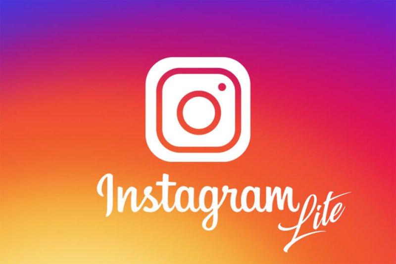 https: img-k.okeinfo.net content 2020 05 12 207 2212850 facebook-matikan-instagram-lite-aplikasi-dihapus-dari-play-store-MJ9ATBU6Hy.jpg