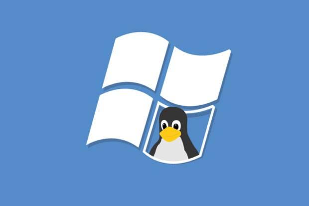 https: img-k.okeinfo.net content 2020 05 12 207 2212888 pangsa-pasar-desktop-linux-naik-1-5-windows-turun-2-IV8DyvLstQ.jpg