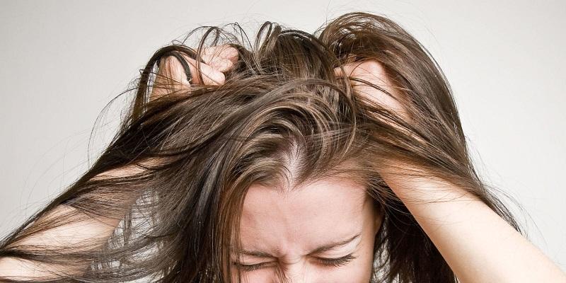 https: img-k.okeinfo.net content 2020 05 18 611 2216120 rambut-tipis-jangan-banyak-gunakan-condisioner-dRXLSqjWLb.jpg