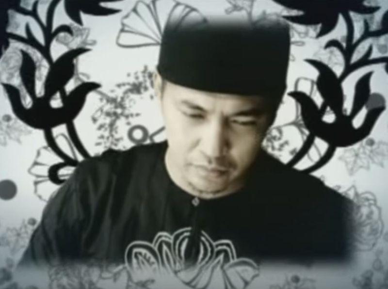 https: img-k.okeinfo.net content 2020 05 20 619 2217127 chord-gitar-dan-lirik-lagu-bidadari-surga-ustadz-jefri-al-buchori-9TTL7Jeioz.JPG