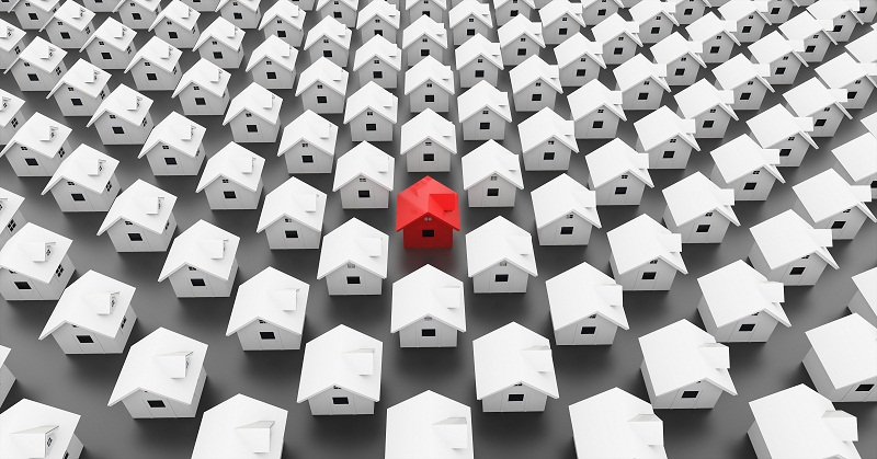https: img-k.okeinfo.net content 2020 05 21 470 2217492 pembangunan-1-juta-rumah-terdampak-covid-19-Rdz4pAbs4U.jpg