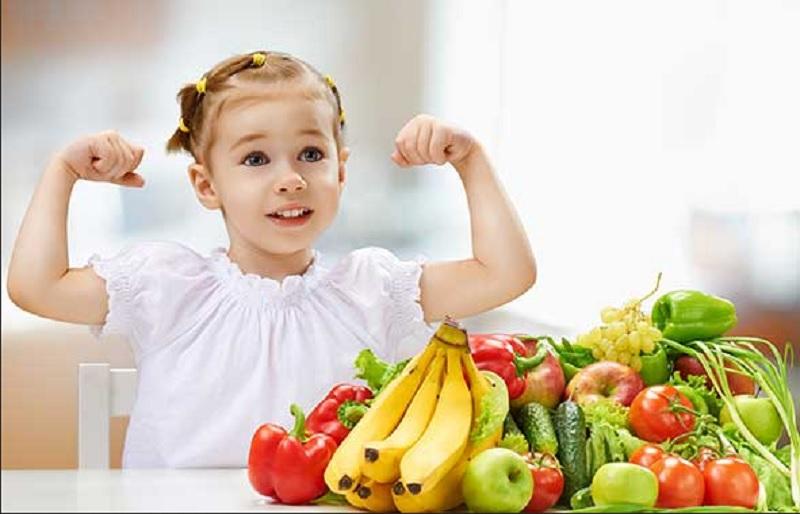 https: img-k.okeinfo.net content 2020 05 21 481 2217691 sehat-selama-pandemi-ini-makanan-untuk-tingkatkan-daya-tahan-tubuh-anak-sMApPwzAZx.jpg