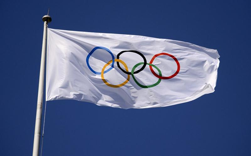 https: img-k.okeinfo.net content 2020 05 21 620 2217613 kepala-ioc-sebut-olimpiade-akan-dibatalkan-jika-gagal-digelar-pada-2021-8gpfqQscSO.jpg