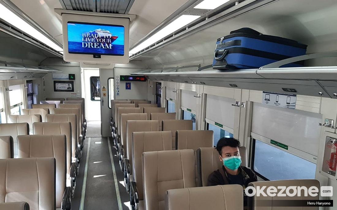 https: img-k.okeinfo.net content 2020 05 22 320 2218207 hadapi-new-normal-kai-usul-kenaikan-harga-tiket-kereta-c3gS0WdKLI.jpg