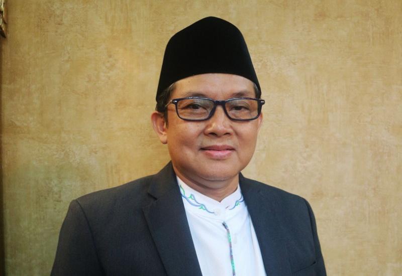 https: img-k.okeinfo.net content 2020 05 22 330 2218133 tausiyah-ramadhan-tawadhu-pangkal-kemenangan-qMI55baST7.jpg
