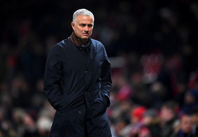 https: img-k.okeinfo.net content 2020 05 22 51 2217860 bagi-khedira-jose-mourinho-pelatih-terbaik-W85zmnwzBs.jpg