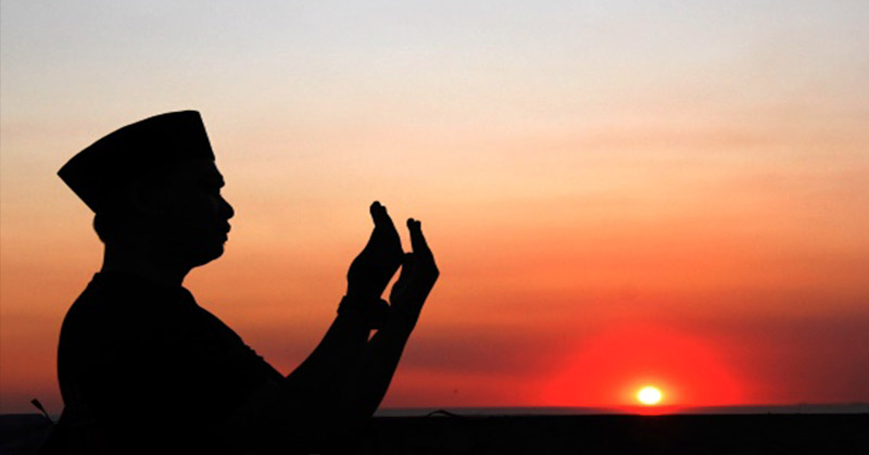 https: img-k.okeinfo.net content 2020 05 22 614 2217904 doa-rasulullah-di-penghujung-ramadhan-Nc1h2OyOJo.jpg