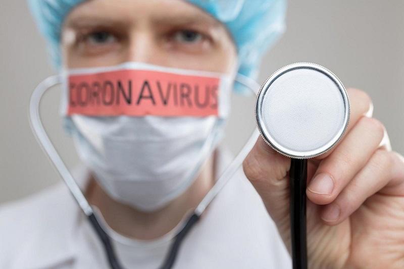 Pandangan Dokter Pada New Normal Sudah Dimulai Dan Terlalu Dini