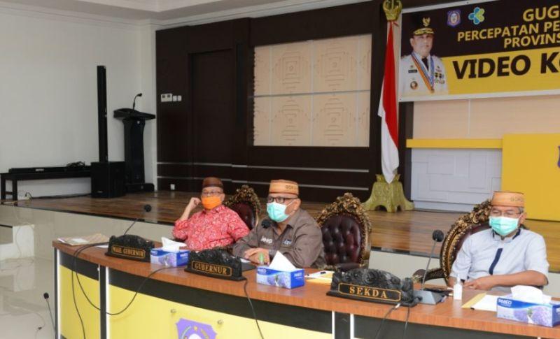 https: img-k.okeinfo.net content 2020 05 23 340 2218705 pemimpin-daerah-di-gorontalo-bersepakat-tiadakan-sholat-idul-fitri-2020-yBiMn0Sc5l.jpg