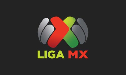 https: img-k.okeinfo.net content 2020 05 23 51 2218312 liga-meksiko-2019-2020-clausura-resmi-dihentikan-dan-tanpa-juara-KBJoLTWJga.png