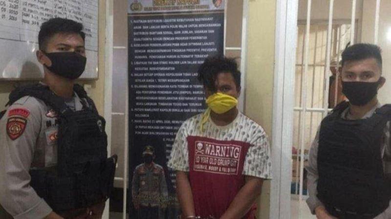 https: img-k.okeinfo.net content 2020 05 23 610 2218417 lecehkan-2-anak-perempuan-pemuda-di-musi-rawas-berlebaran-di-penjara-1ETMRIsF7G.jpg
